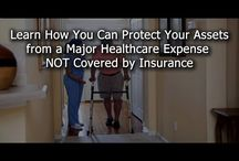 Health Insurance Videos