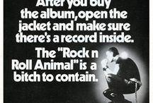 70s Ads