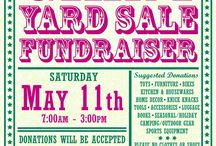School Fundraiser / School Fundraiser