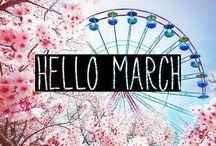 Hello and keep calm...