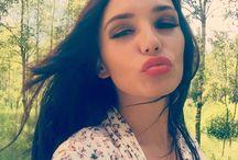 Olga Seryabkina ♥