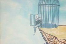 ΚΡΥΦΕΣ ΜΟΥ ΣΚΕΨΕΙΣ / ΓΙΑ ΟΣΑ ΤΟ ΜΥΑΛΟ ΚΑΤΑΛΑΒΑΙΝΕΙ ΜΑ ΔΥΣΚΟΛΑ ΔΕΧΕΤΑΙ Η ΚΑΡΔΙΑ