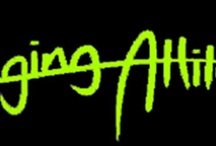 Changing Attitudes Wellness Health & Fitness / This is my Business name with all that inspires me in Health Wellness & Fitness