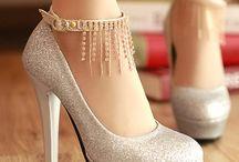 botky na ples