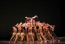 5. Beauty - ballet