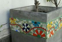 Artesanias / Ceramica
