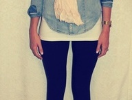 Fashion lovely