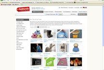 Publications / http://arte-sanias.com/