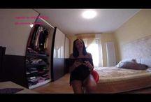 video tag<3
