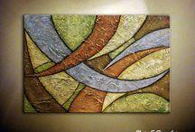 Fotografies i paisatges / Fotografies paisatges per poder pintar al oleo