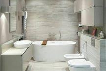 Fürdőszobs