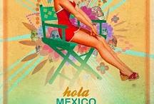 bellezas mexicanas
