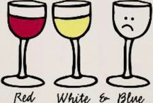 WINE & HUMOR