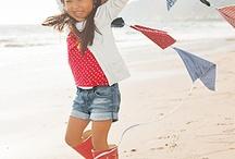 Summer's Style!