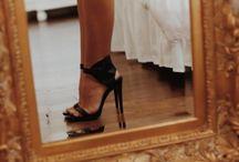 Cipellők/high heels