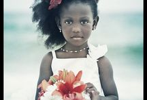 Natural kids / by Shon Irving