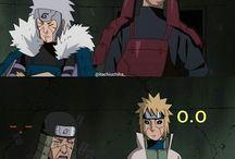 Naruto *.*