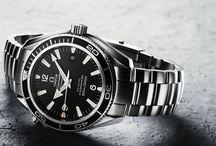 Dream watch board