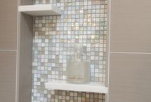 Our Bathroom Project 2015