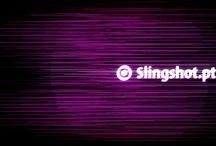 Slingshot Comunicação e Multimédia / http://www.slingshot.pt/