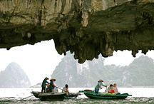 Vietnam, maravilloso