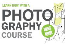 Lakhotia Institute Of Design - Photography