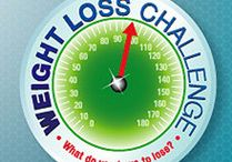 12 WK Online Weight Loss Challenge / 12 Week Online Weight Loss Challenge begins July 13, 2014 at 6pm. Tell your family and friends and be a part of this exciting event! #Lake City Florida #Weightloss #Challenge https://www.facebook.com/debbi.baldwin1/posts/10152591446700879
