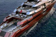 yat tekne