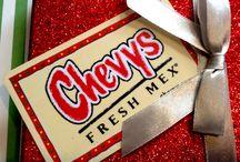chevys / by Jean Carlisle