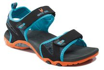 Sandals / Lightweight, antibacterial, anallergic, comfortable, easy to wear and fast drying...