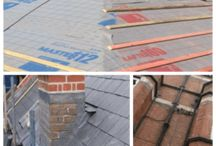 Stonehouse Roofing and Roof Repairs