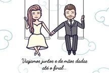 Casamentos.com
