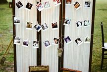 RJ Wedding / by Experience Events (Jessica Herberger)