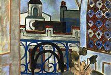 cuban art -