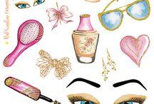 Blog - Makeup