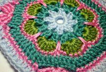 hačkovanie-pletenie