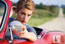 Cars for women