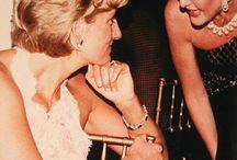 Diana / by Paula Drake's Tutus Divine