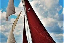 jachts