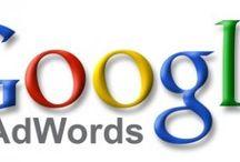 Kampanie AdWords / Kampanie AdWords w wyszukiwarce Google to obecnie jedna z najskuteczniejszych form reklamy internetowej. Posiada zalety, które sprawiają, że jest dużo lepsza od różnorodnych form reklamy tradycyjnej.