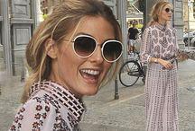 Rev Óptica / As novidades das últimas tendências em óculos você encontra aqui na Atalaia Óptica.