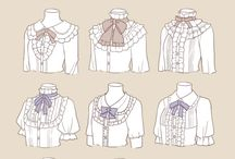 Clothes Ideas
