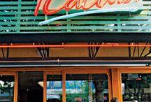 Kirkland, WA / Happenings, restaurants and more community news about Kirkland.