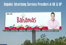 Unipole Advertising Agency