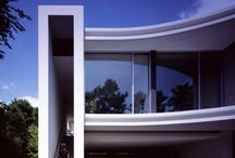 NRM Architect