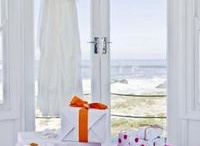 Bridal Shower Ideas / by Alyson Mojzak