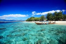 *placetogo-indonesia