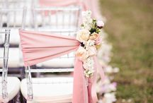 wedding-chair decos