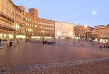 Siena / Storia e cultura di Siena