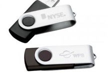 Promotional Electronic Products